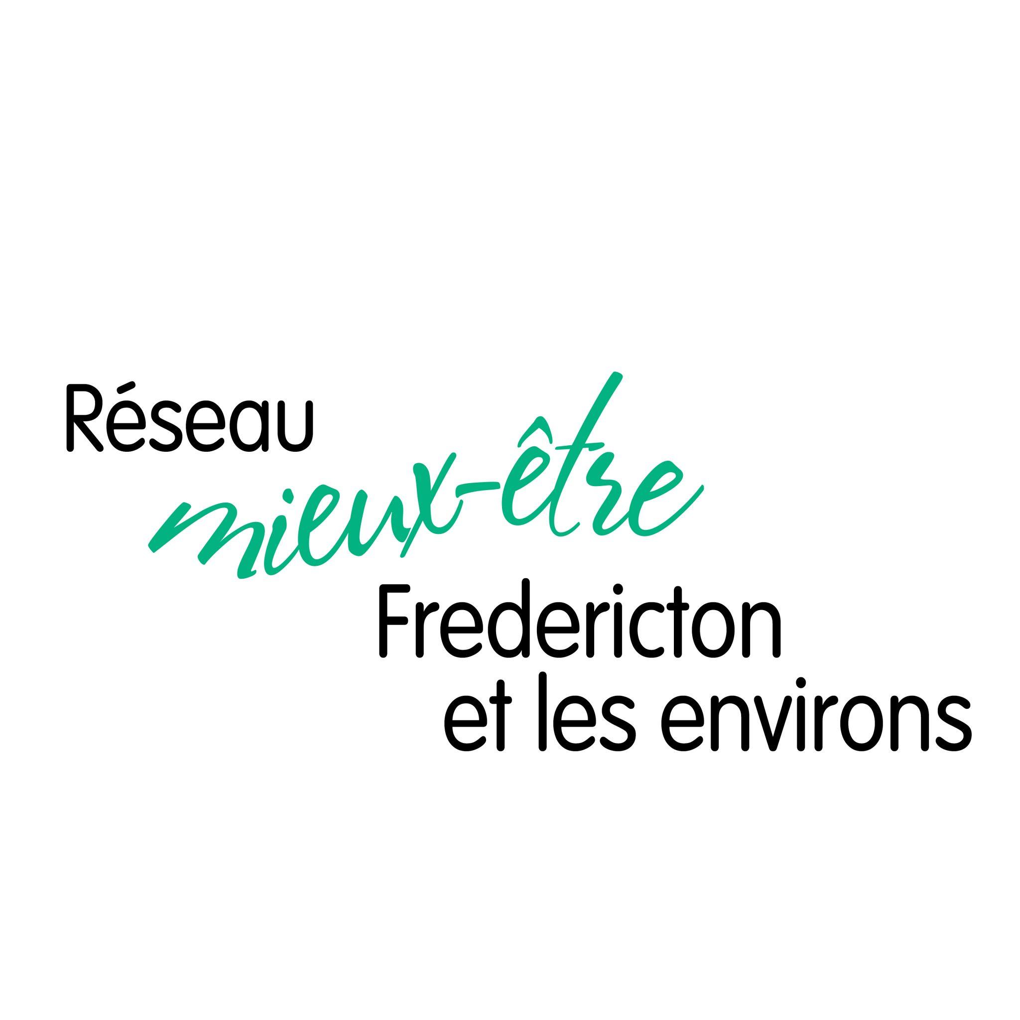 Fredericton et environs