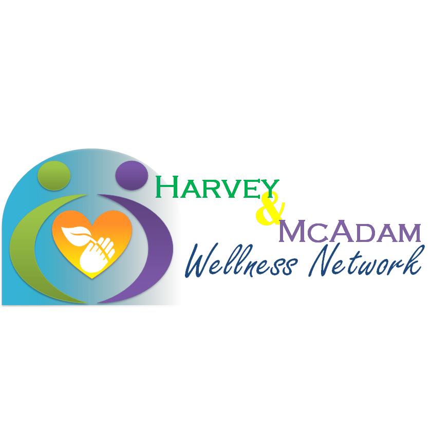 Harvey McAdam