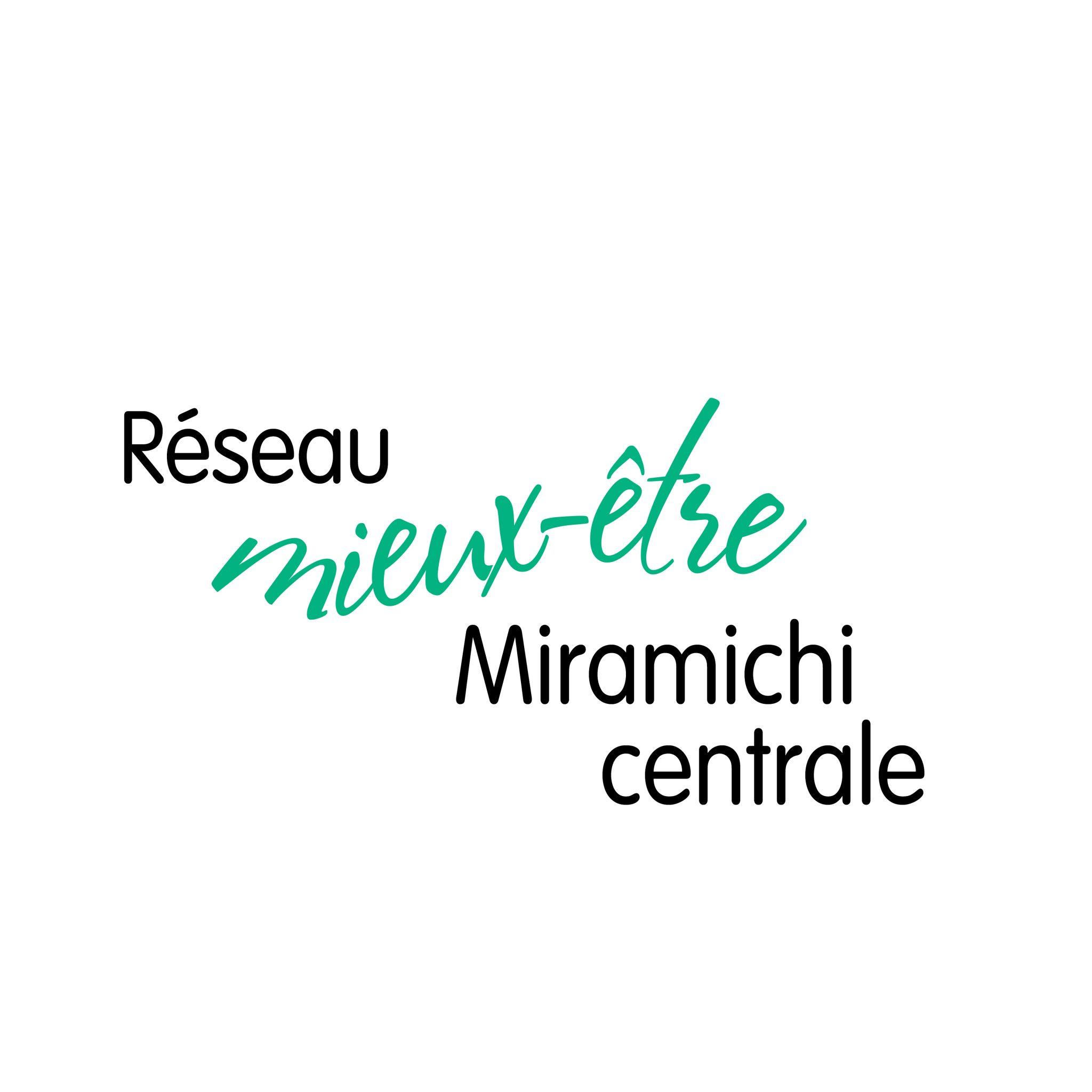 Miramichi Centrale