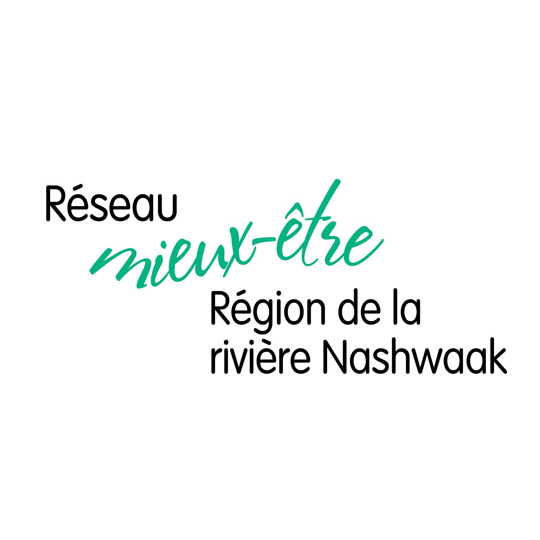Région de la riviere Nashwaak