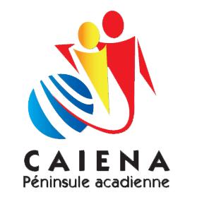 Comité d'accueil, d'intégration et d'établissement des nouveaux arrivants de la Péninsule acadienne