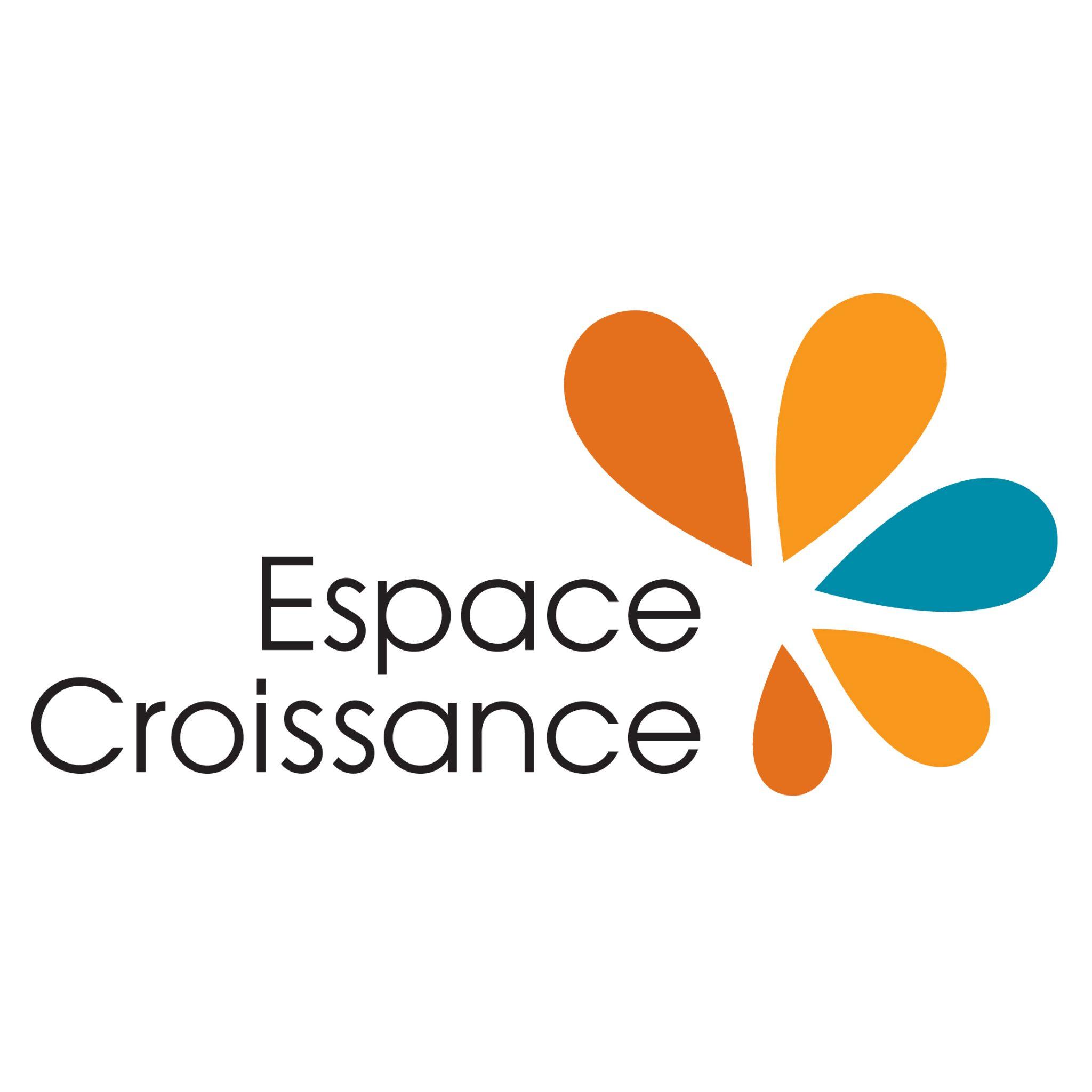 Espace Croissance