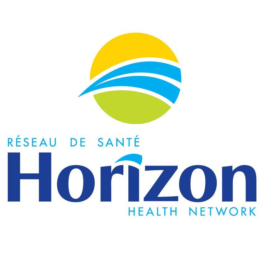 Réseau de santé Horizon - Annie Roussel