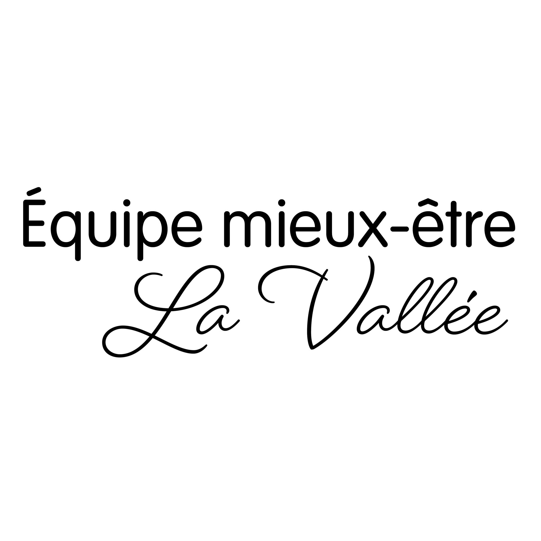 Équipe La Vallée